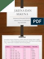 57666_ppt Alkena Dan Alkuna(1)