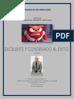 PDF Recolecciondatos
