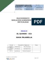 316561230-Procedimiento-de-nivelacion-alineamiento-y-verticalidad.doc