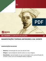 A Farsa De Inês Pereira_ppt3.pptx