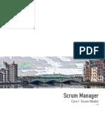 Scrum_manager_en.pdf