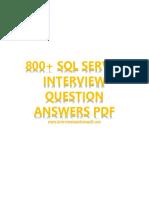 sql-questions.pdf