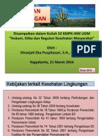 2016_Hukum_Sesi_11_Dinarjati_Kesehatan_Lingkungan-1.pdf
