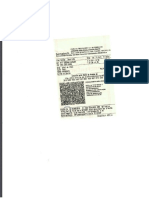 expense 20-09.pdf