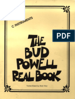 177136058-The-Bud-Powell-Real-Book.pdf