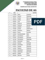 Padron Definitivo Estudiantes.xlsx