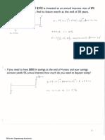 Engineering Economics_Solutions.pdf