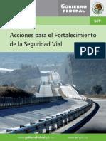 Acciones_Seguridad_Vial.pdf