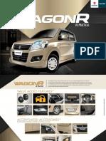 Suzuki_brochure Wagonr 05-10-2018