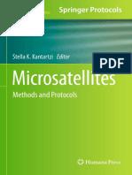 Microsatellites.pdf