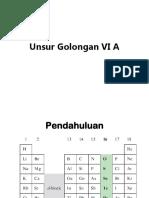 unsur-golongan-vi-a.ppt