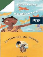 AS TRANÇAS DE BINTOU.pdf