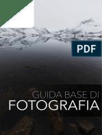 Guida DE Di Fotografia_LP