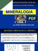 topografia_minera