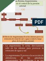 Diapositiva Fisio Exposicio