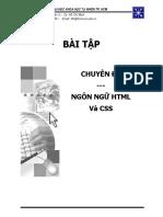 bai_tap_html_va_css.pdf