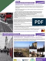 Citytravelreview Curso Auslandspraktikum Reisejournalismus Edinburgh 2019