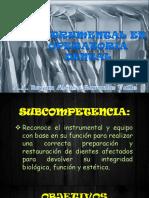 PRES INSTRUMENTAL ALONSO.pdf