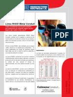 Cat_Manelsa_RIGID_f.pdf