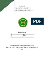Panduan Tugas Makalah Upaya preventif.docx