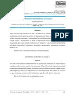 ACTIVIDAD ECONOMICA JULIACA.pdf