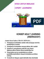Bagaimana Experiential Learning