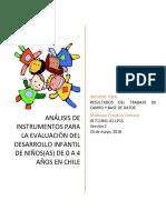 Final_Inst_Eval_Desa_Infantil_de_Ninos(as)DE0A4anos_en_Chile_CHCC.pdf