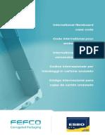 FEFCO_ESBO_codes_of_designs.pdf