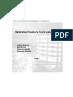 Matematica financiera (1).pdf