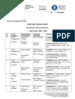 Cercuri Pedagogice 2018-2019 (2)
