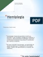 Proiect Hemiplegie.pptx