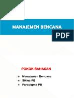 4-3-1-1-dasar-dasar-manajemen-bencana.ppt