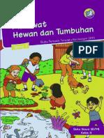 Kelas_02_SD_Tematik_7_Merawat_Hewan_dan_Tumbuhan_Siswa.pdf