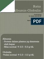 Albumin-Globulin.pptx