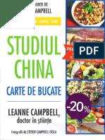 tcolin-campbell-studiul-china-carte-de-bucate-pdf.pdf