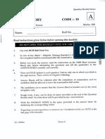 10_history.PDF