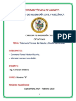Documento Trabajo Final Opta 3.1.3