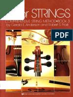 all for strings - violin - book3r.pdf