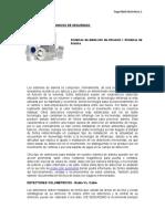 SISTEMAS ELECTRONICOS DE SEGURIDAD 1.docx