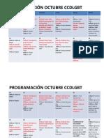 programacion_OCTUBRE_ccdlgbt