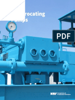Reciprocating-Pumps-Brochure.pdf