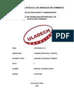COMUNICACIÓN ORAL Y ESCRITA_ACTIVIDAD N 3.pdf
