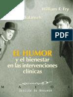 Psicología manual