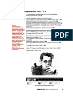 Ealham-Chris-Una-revolución-a-medias.-Los-orígenes-de-los-_hechos-de-mayo_-y-la-crisis-del-anarquismo-Viento-Sur-93-2007(1).pdf