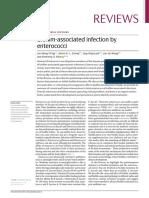 2018   Infección asociada a biopelículas por enterococos..pdf