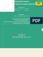 PRESUS ORTO - FRAKTUR FEMUR.pptx