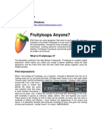 FruityLoops3_review.pdf