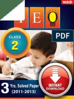 Class 2 - IEO 2010-12 part [v5].pdf