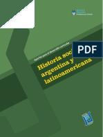 Historia_social_argentina_y_latinoamericana.pdf