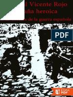 España Heroica_Vicente Rojo.pdf